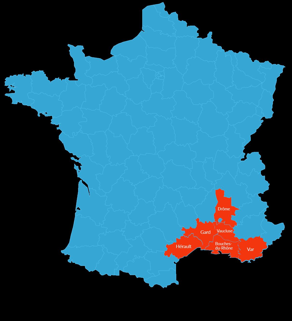 Isolation des combles Montpellier